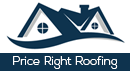 Price Right Roofing